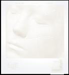polaroid-retouched