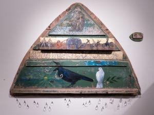 Darwin's Ark