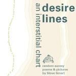 desire-lines-web-1 (1)