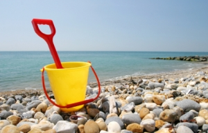 bucket_and_spade-1